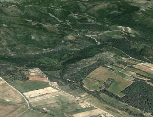 Δασικοί Χάρτες: Σε ποιες περιπτώσεις είναι δωρεάν οι ενστάσεις