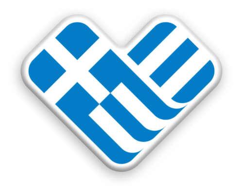 Από 150-400€ το ετήσιο τέλος για απονομή Ελληνικού Σήματος στο ελαιόλαδο