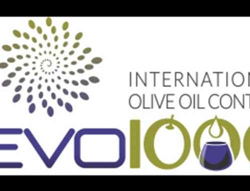 Διεθνής διαγωνισμός ελαιόλαδου EVO-IOOC 2018 στην Ιταλία